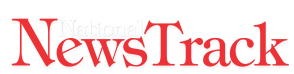National Newstrack Logo