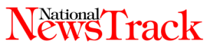 Newstrack Logo
